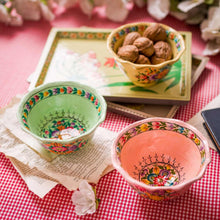 Load image into Gallery viewer, Easter's Multifunctional Bowls Set/3