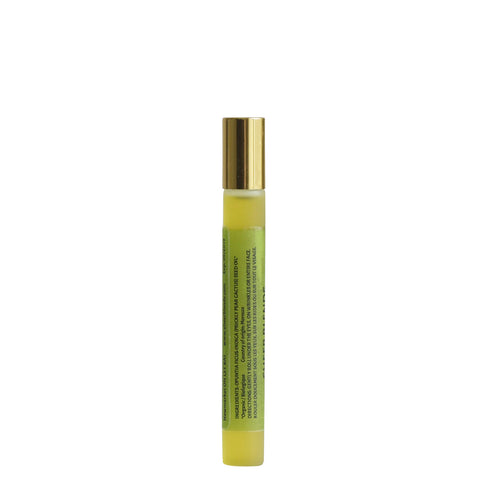 Prickly Pear Seed Oil Roll-On - Sheer Blends