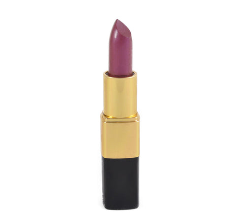 Natural, Vegan & Gluten-Free Lipstick, Plum, Sheer Blends