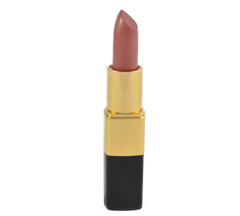 Natural, Vegan & Gluten-Free Lipstick, Red Cherry, Sheer Blends
