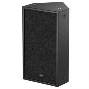8 inch active pa speaker
