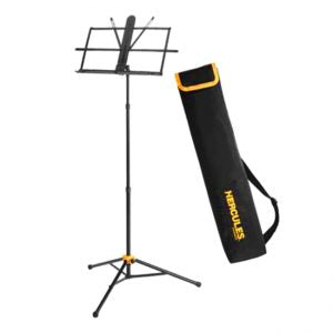 heavy-duty-music-stand