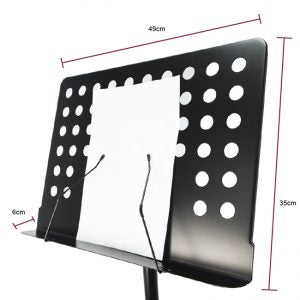 orchestral-music-stand