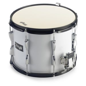 marching-snare-drum