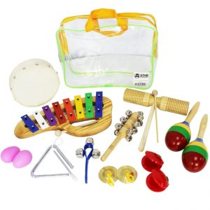 percussion-pack