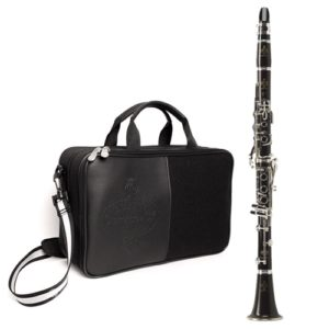 buffet-clarinet-with-gig-bag