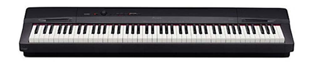 PX160 PLAY PIANO