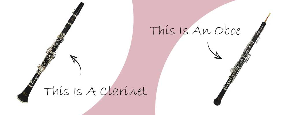 clarinet-and-oboe