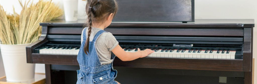 quiz for a piano player