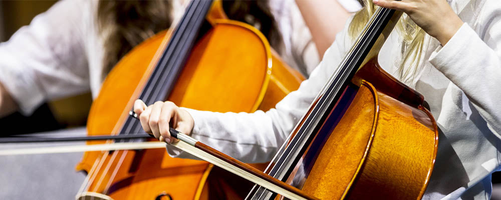 child-playing-double-bass