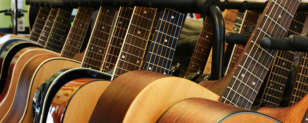 classical-or-acoustic-guitar