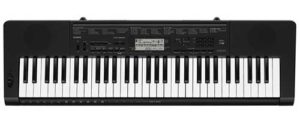 casio-touch-sensitive-keyboard-61-note