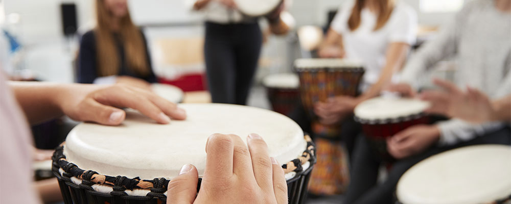 djembe-wooden-percussion