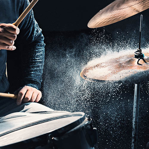 Best-Musical-Instruments-for-Beginners