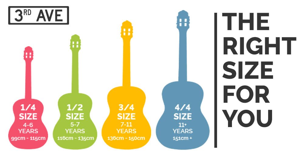 guitar-size-guide