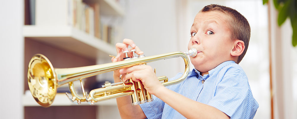 trumpet-facts
