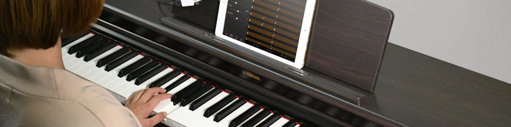 piano-learning-tools