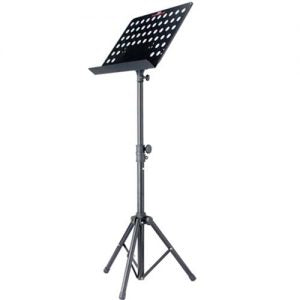 stagg-music-stand