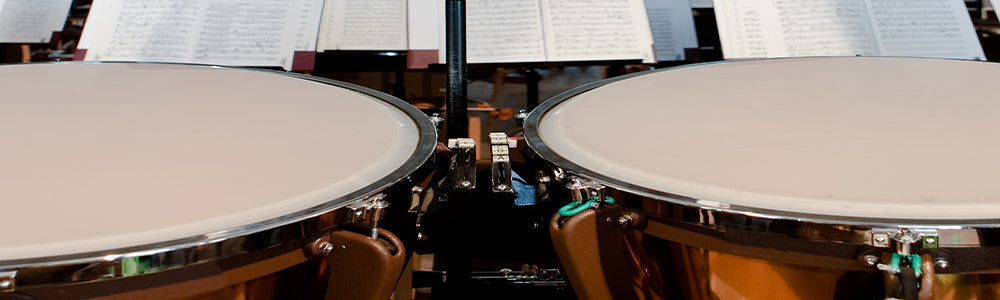 Top-Rated-Percussion-for-Education