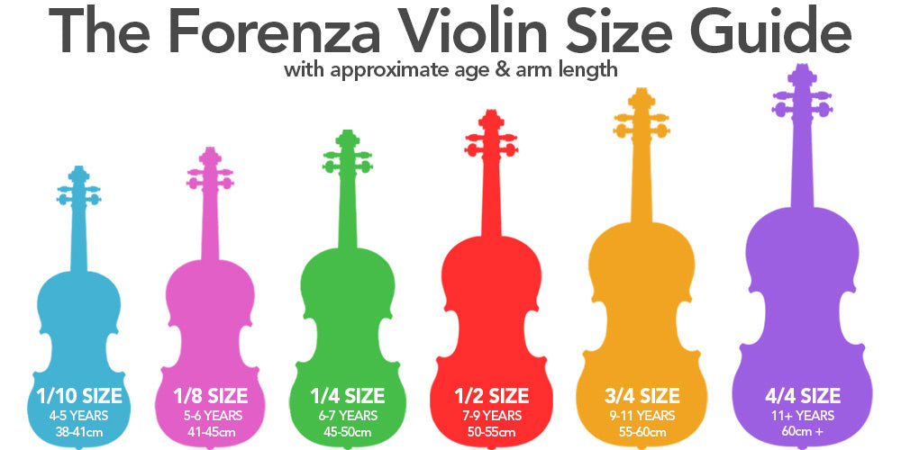what-violin-size-do-i-need