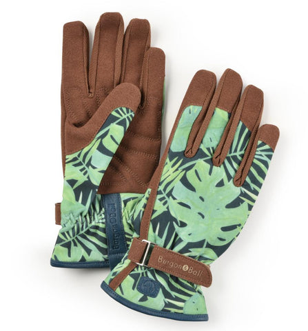Love the Glove (Tropical)