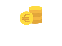 logo teampoints
