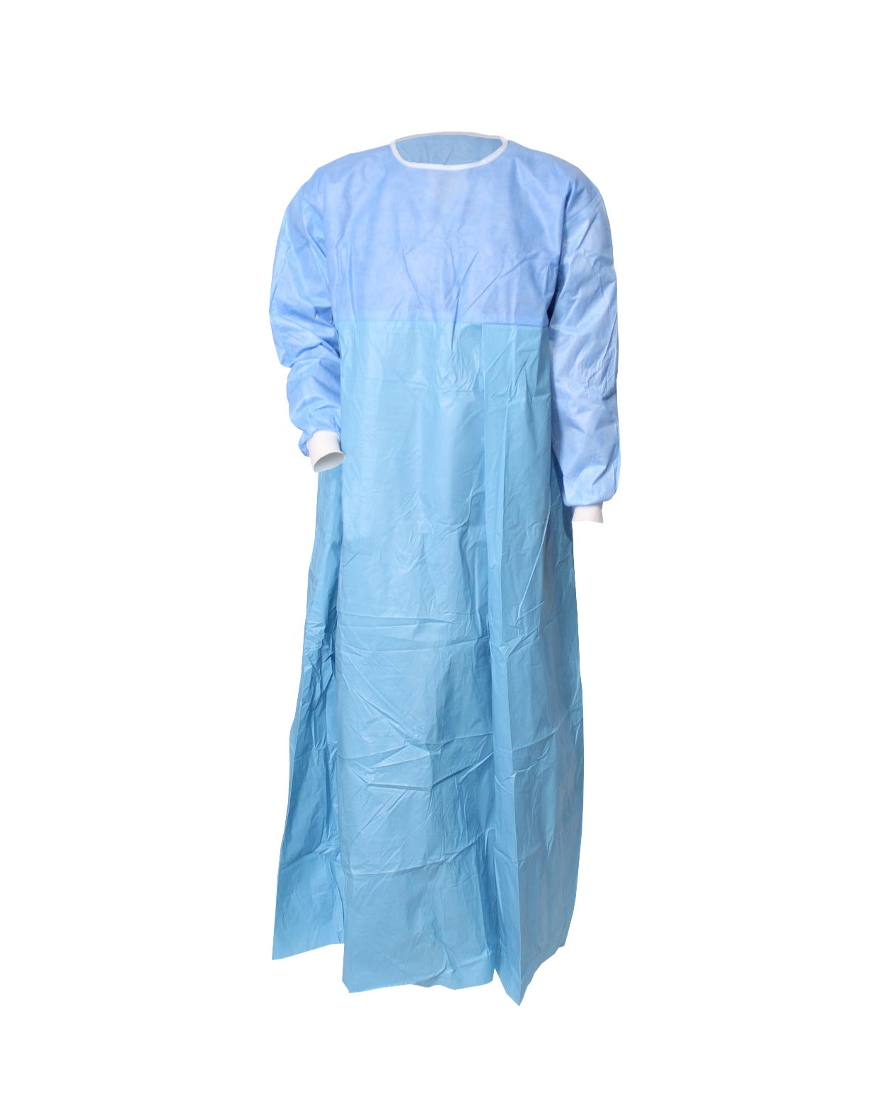 Sterile Urology Surgical Gown