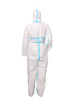 Type 5/6 Medical Coveralls