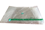 Sterile Fitted C-Arm Universal Cover