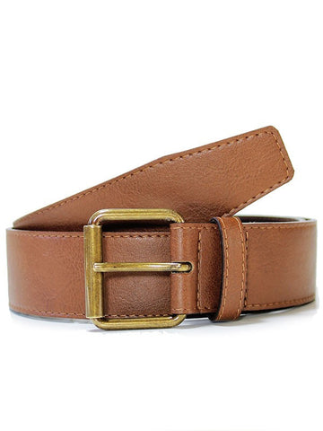 Will's London '4CM Jeans Belt'