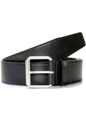 4CM Jeans Belt by Will's London - Compassionate Closet