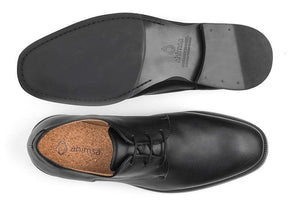 Edward Shoe by Ahimsa - Compassionate Closet