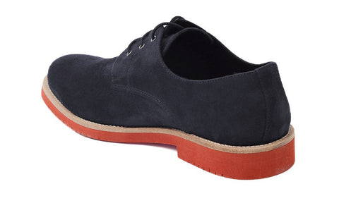 Good Guys 'Aponi' Shoes Black