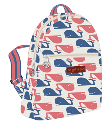 Backpack by Bungalow360 - Compassionate Closet