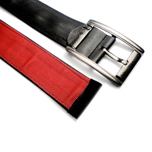 Python Belt by ecowings - Compassionate Closet