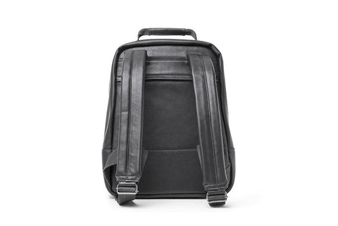Berlin Backpack by Ahimsa - Compassionate Closet
