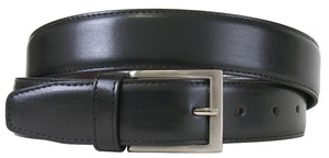 Captain Belt by The Vegan Collection - Compassionate Closet