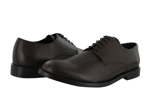 Dennis Shoes Sport Brown