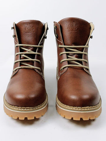 Will's London 'Men's Dock Boots'