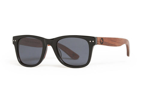 Tribe Eco by Proof Eyewear - Compassionate Closet