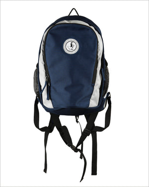 Backpack by Engage Green - Compassionate Closet