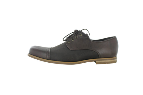Novacas Eric Oxfords