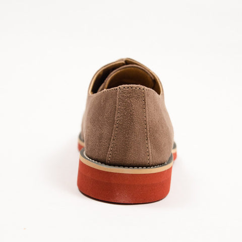Good Guys 'Aponi' Shoes Beige