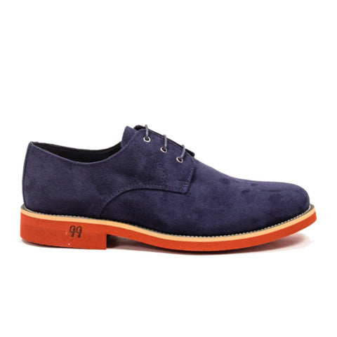 Aponi Shoes by Good Guys - Compassionate Closet