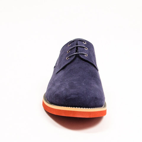 Good Guys 'Aponi' Shoes Navy