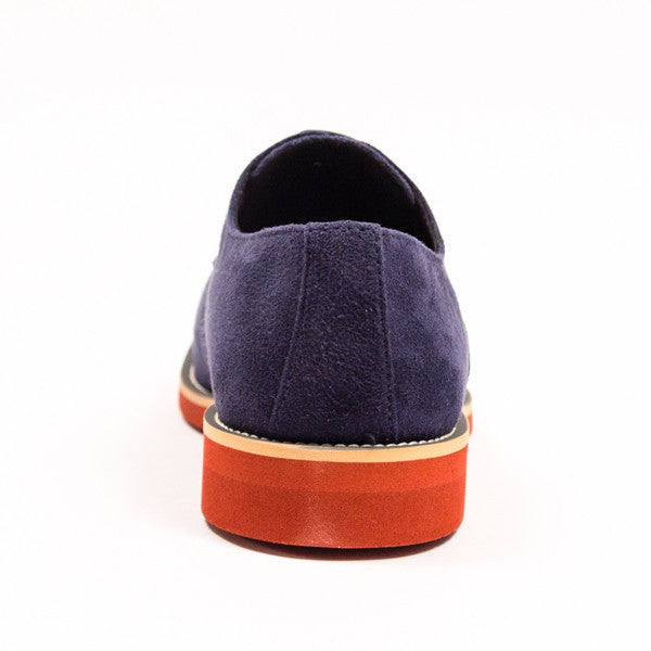Good Guys 'Aponi' Shoes from