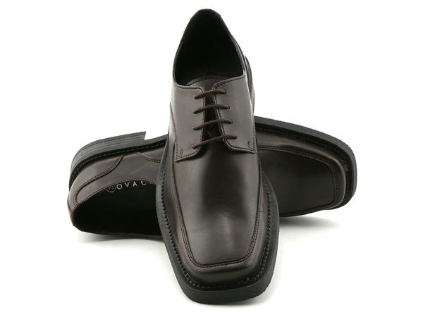 Novacas 'Justin' Shoes from