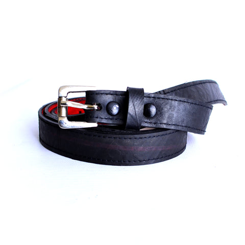 Kaya Belt by ecowings