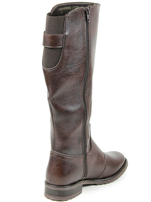Women's Riding Boot by Will's London - Compassionate Closet