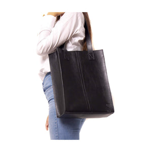 NOEMI Tote Bag by NAE Vegan Shoes - Compassionate Closet
